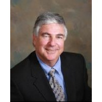 Dr. William Corrao, MD - East Greenwich, RI - undefined