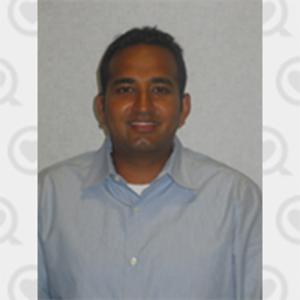 Dr. Amit J. Verma, MD