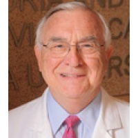 Dr. Donald Coleman, MD - Haworth, NJ - undefined