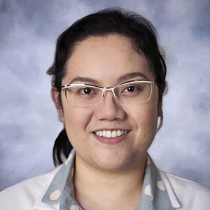 Dr. Arksarapuk Jittirat, MD