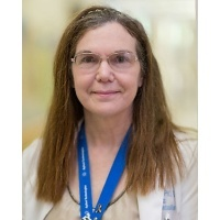 Dr. Laurie Smith, MD - Raleigh, NC - undefined
