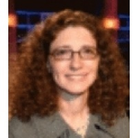 Dr. Rebeca Monk, MD - Rochester, NY - undefined