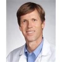 Dr. Douglas Woelkers, MD - La Jolla, CA - undefined