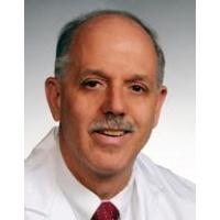 Dr. James Burke, MD - Wynnewood, PA - undefined