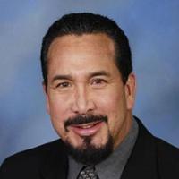 Dr. Louis A. Torres, MD - Plano, TX - Internal Medicine