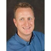 Dr. Jason Johnson, MD - Austin, TX - undefined
