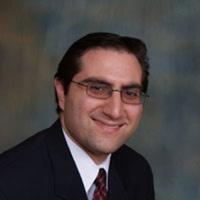 Dr. Kevin Ohayon, DO - Oakland Park, FL - undefined