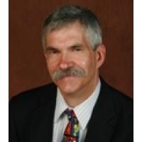 Dr. John Chamberlain, MD - Rochester, NY - undefined