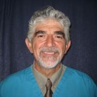 Dr. George Stephens, DDS - Salisbury, MD - undefined