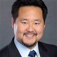Dr. William Park, MD - Hines, IL - undefined