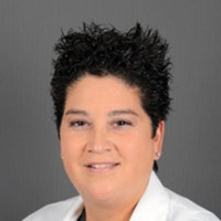 Dr. Nilda Oxholm-Uribe, MD - Grand Rapids, MI - undefined