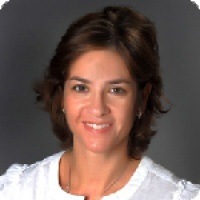 Dr. Ana Rios, MD - Fort Worth, TX - undefined