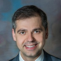 Dr. Anton Zaryanov, DO - Thornton, CO - Spine Surgery