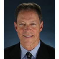 Dr. Steven Schutzer, MD - Hartford, CT - undefined