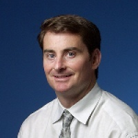 Dr. Timothy McAdams, MD - Redwood City, CA - undefined
