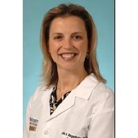 Dr. Julie Margenthaler, MD - Saint Louis, MO - undefined