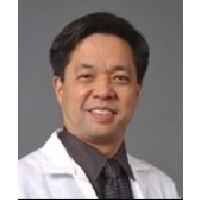 Dr. Steven Zane, MD - Vista, CA - undefined
