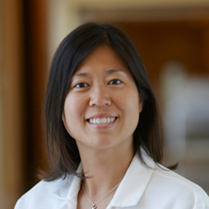 Dr. Sheree Kuo, MD