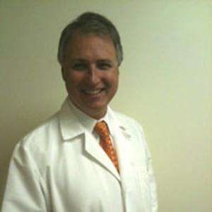 Dr. William H. Bromley, DO