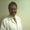 Dr. William H. Bromley, DO - Audubon, NJ - Family Medicine