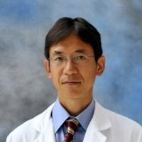 Dr. Hiroo Takayama, MD - New York, NY - undefined