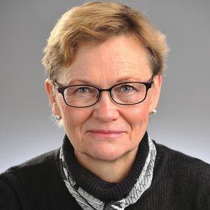 Dr. Julie A. Blehm, MD