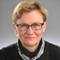 Dr. Julie A. Blehm, MD - Fargo, ND - Internal Medicine