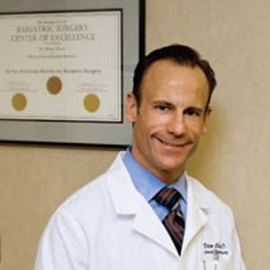 Dr. Brian Gluck, DO - Muskegon, MI - Surgery
