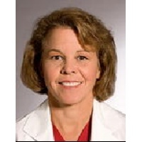 Dr. Julia Kennedy, DO - Philadelphia, PA - undefined