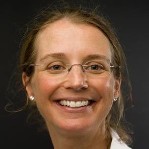 Dr. Jennifer F. Beatty, DO