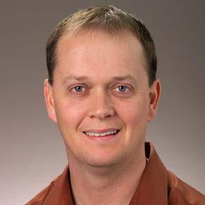 Dr. Jamey Jessen, MD