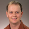 Dr. Jamey Jessen, MD - Fargo, ND - Family Medicine