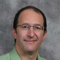Dr. James DeMaio, MD - Bradenton, FL - undefined