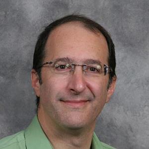 Dr. James D. DeMaio, MD