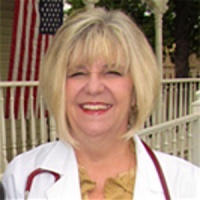 Dr. Lisa Davis, MD - San Antonio, TX - undefined