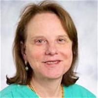 Dr. Jane Porcelan, MD - Wynnewood, PA - undefined