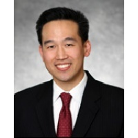 Dr. Stephen Chang, MD - Chicago, IL - undefined