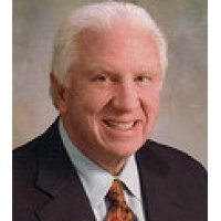 Dr. Harvey Golomb, MD - Chicago, IL - undefined