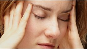 Are Migraine Headaches Genetic?