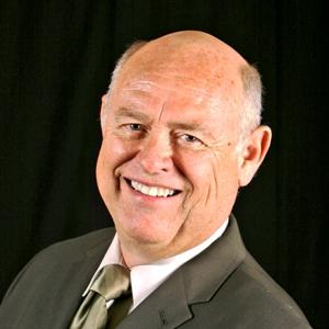 Dr. Dan Jenkins - Palm Desert, CA - Dentist