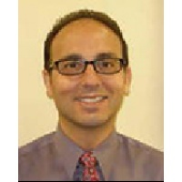 Dr. Stephen Rashbaum, MD - Johns Creek, GA - undefined