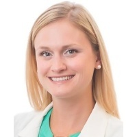 Dr. Danielle Bliss, MD - Cary, NC - undefined