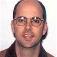 Dr. Eric Brentlinger, MD - Portland, OR - undefined