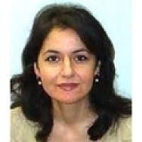 Dr. Jasmine Abbosh, MD - West Hartford, CT - undefined