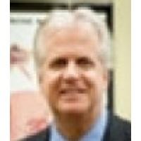 Dr. Brad Nitzberg, MD - Boca Raton, FL - undefined