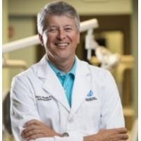 Dr. Robert Waugh, DMD - Athens, GA - undefined