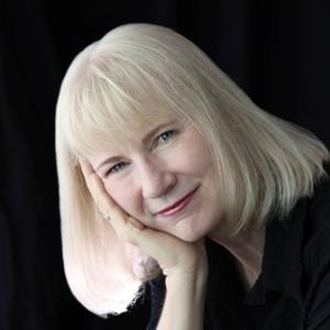 Lucinda  K. Porter, RN - , CA - Hepatology