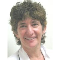 Dr. Margaret Tryforos, MD - Pawtucket, RI - undefined