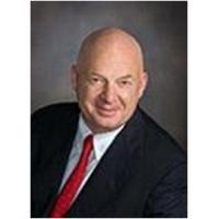 Dr. Robert Spalding, DPM - Signal Mountain, TN - undefined