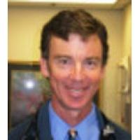 Dr. Steven McAllen, MD - Templeton, CA - undefined